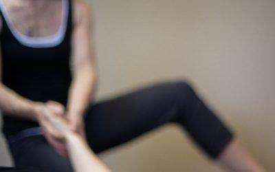 Démystifier le massage yoga thaïlandais